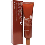 Крем с экстрактом улитки 92% Multy function formula/  All one snail repair cream
